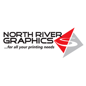 North River Graphics