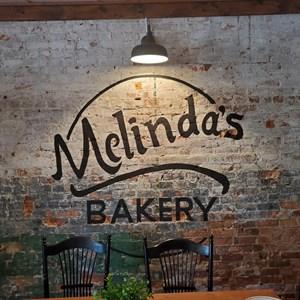 Melinda's Villanow Street Bakery & Cafe