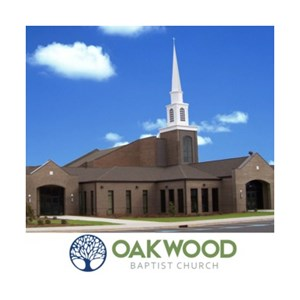Oakwood Baptist Church, Inc.