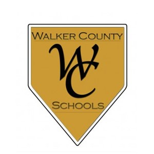 Walker County Department of Education