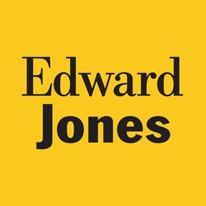 Edward Jones - Rob Looney