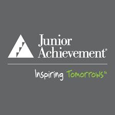 Junior Achievement of Chattanooga, Inc.