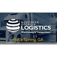 Northern Georgia Logistics