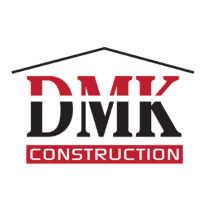 DMK Construction