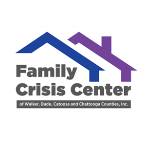 Family Crisis Center of Walker, Dade, Catoosa & Chattooga