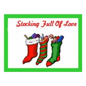 Stocking Full of Love