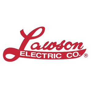 Lawson Electric Company, Inc.