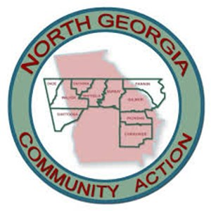 North Georgia Community Action Chickamauga Active Living Center & Meals On Wheels