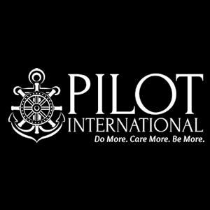 Battlefield Pilot Club