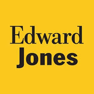 Edward Jones Investments - Calvin Allmon