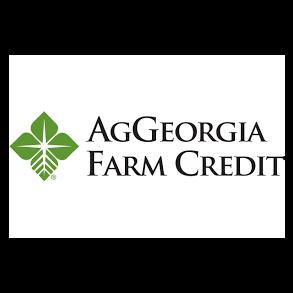 Ag Georgia Farm Credit