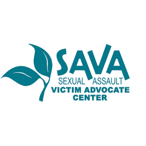 The Sexual Assault Victims Advocacy Center