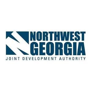 Northwest Georgia Joint Development Authority