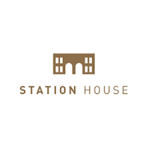 Station House