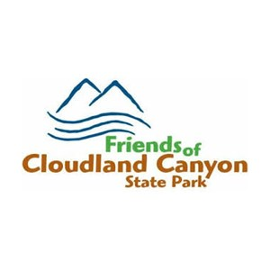 Friends of Cloudland Canyon