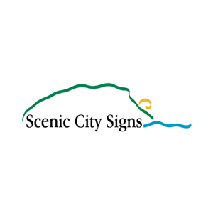 Scenic City Signs