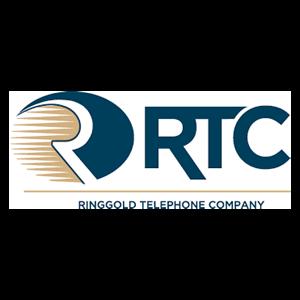 Ringgold Telephone Company (RTC)