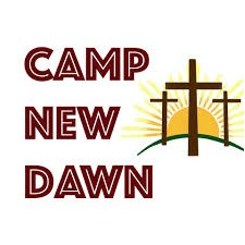 Camp New Dawn