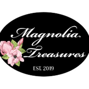 Magnolia Treasures