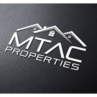 M-TAC Properties
