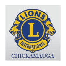 Chickamauga Lion's Club