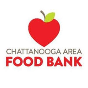 Chattanooga Area Food Bank
