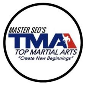 Master Seo's Top Martial Arts