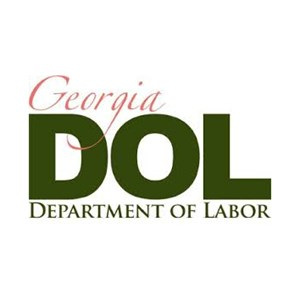Georgia Department of Labor - LaFayette