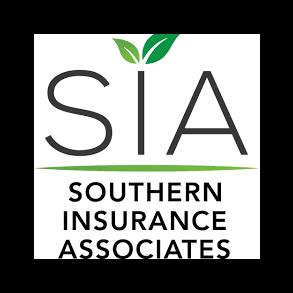 Southern Insurance Associates