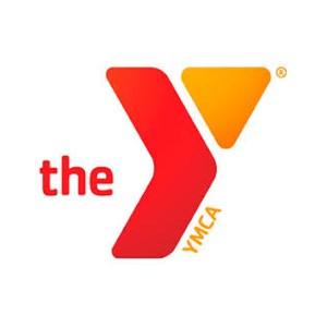 North Georgia Community YMCA