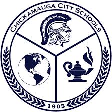 Chickamauga City Schools