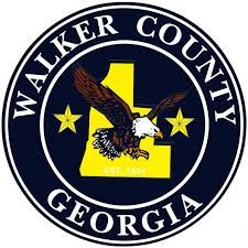 Walker County Probate Court