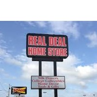 Powell's Auction & Wholesale DBA/Real Deal Home Store