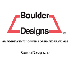 C&M Custom Boulders, Inc, dba Boulder Designs