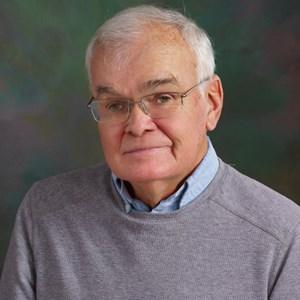 Dwight Watt
