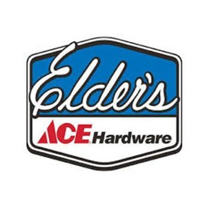 Elder's Ace Hardware of LaFayette