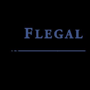 Flegal Insurance, Inc.