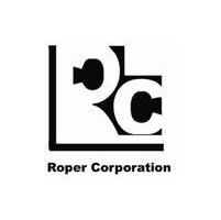 Roper Corporation