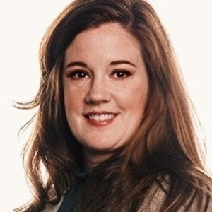Amy Teague
