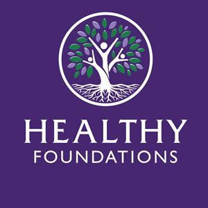 Healthy Foundations, Inc.