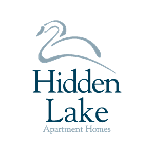 Hidden Lakes Property