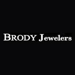 Brody Jewelers