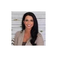 Tracy Lee - Elite Realtors LLC.