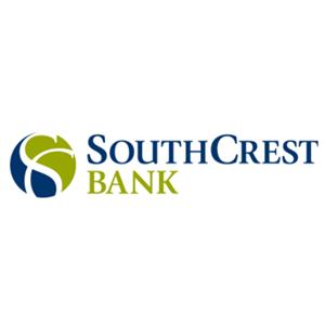 Southcrest Bank