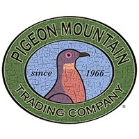 Pigeon Mountain Trading Company