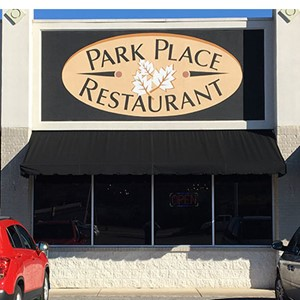 Park Place Restaurant