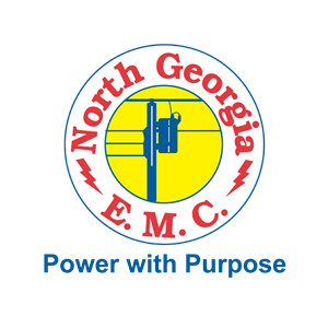 North Georgia Electric Membership Corp.