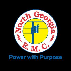 Photo of North Georgia Electric Membership Corp.