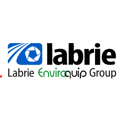 Labrie Parts Corp