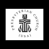 Lafayette Presbyterian church